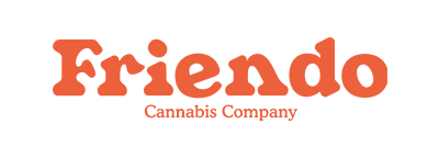 Friendo Logo