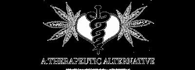 - A Therapeutic Alternative